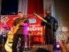 blues-autour-du-zinc-2012_larry-mccray_2012-03-19_19-52-26_50d09948_beauvais-hotel-de-ville-guitaristes-presse