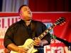 blues-autour-du-zinc-2012_larry-mccray_2012-03-19_20-02-55_5d47044_beauvais-hotel-de-ville-larry-presse