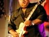blues-autour-du-zinc-2012_larry-mccray_2012-03-19_20-17-48_5d47080_beauvais-hotel-de-ville-larry-presse