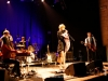 blues-autour-du-zinc-2012_nadeah_2012-03-20_21-36-25_50d10071-le-groupe-presse