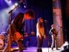 blues-autour-du-zinc-2012_phoebe-killdeer_2012-03-20_23-15-58_50d10111-le-groupe-presse