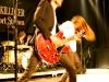 blues-autour-du-zinc-2012_phoebe-killdeer_2012-03-21_00-00-57_50d10174-guitariste-presse