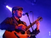 blues-autour-du-zinc-2012_raul-midon_2012-03-19_21-35-11_5d47127_beauvais-ouvre-boite-presse