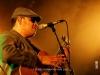 blues-autour-du-zinc-2012_raul-midon_2012-03-19_21-51-35_5d47151_beauvais-ouvre-boite-presse