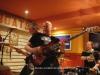 blues-autour-du-zinc-2012_rob-tognoni_2012-03-23_22-45-37_50d10379-rob-basse-presse