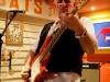 blues-autour-du-zinc-2012_rob-tognoni_2012-03-23_22-56-50_50d10394-rob-presse