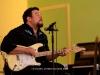 blues-autour-du-zinc-2012_shane-murphy_2012-03-22_18-29-05_5d48072-profil-presse