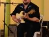 blues-autour-du-zinc-2012_shane-murphy_2012-03-22_18-40-53_5d48097-face-presse