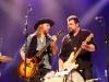 blues-autour-du-zinc-2012_steve-hill_2012-03-23_00-52-31_5d48358-avec-shane-murphy-presse