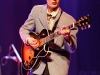 blues-autour-du-zinc-2012_the-swinging-dice_2012-03-21_22-54-09_5d47785-fabien-guitare-presse