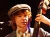 blues-autour-du-zinc-2012_the-swinging-dice_2012-03-21_23-08-00_5d47848-matthieu-gp-presse