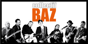 Collectif-BAZ