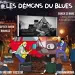Demons-du-blues