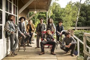 Old-Moonshine-band