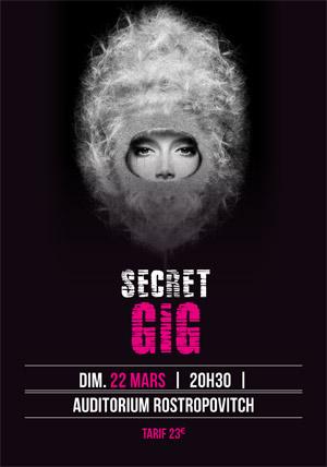 Secret-Gigs-22-mars