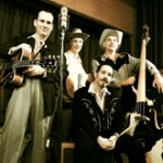 The-Barnstompers