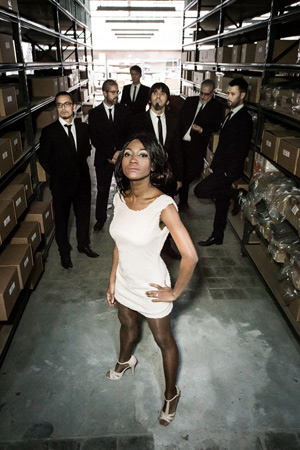 The-Excitements