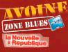Avoine Zone Blues