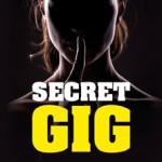 secret-gig-2018